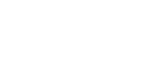Disability Confident Commited